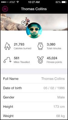 app-store-user-profile-iphone-5_B