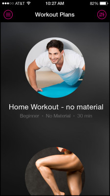app-store-workout-plans-iphone-5_B
