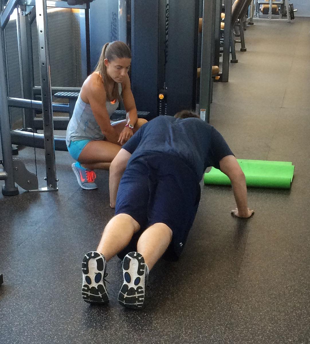 pushups_gym