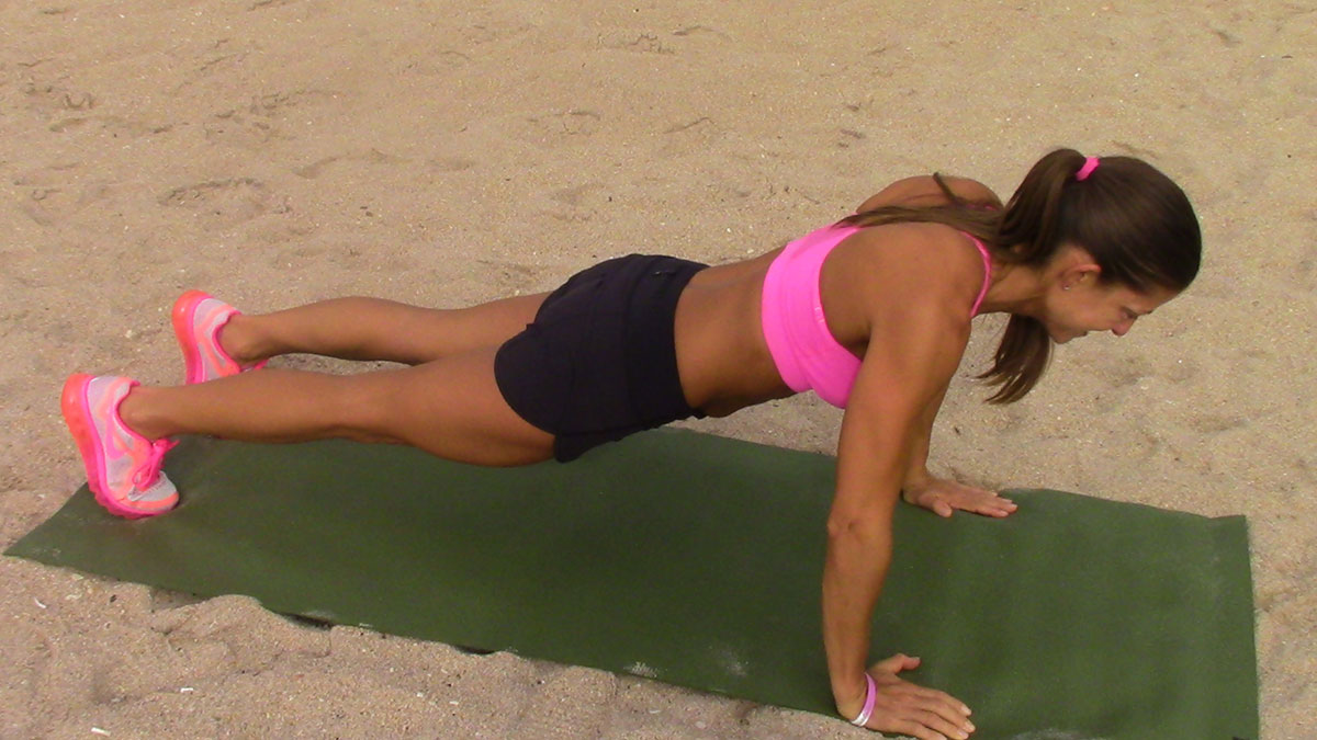pushup_toes_up_1200
