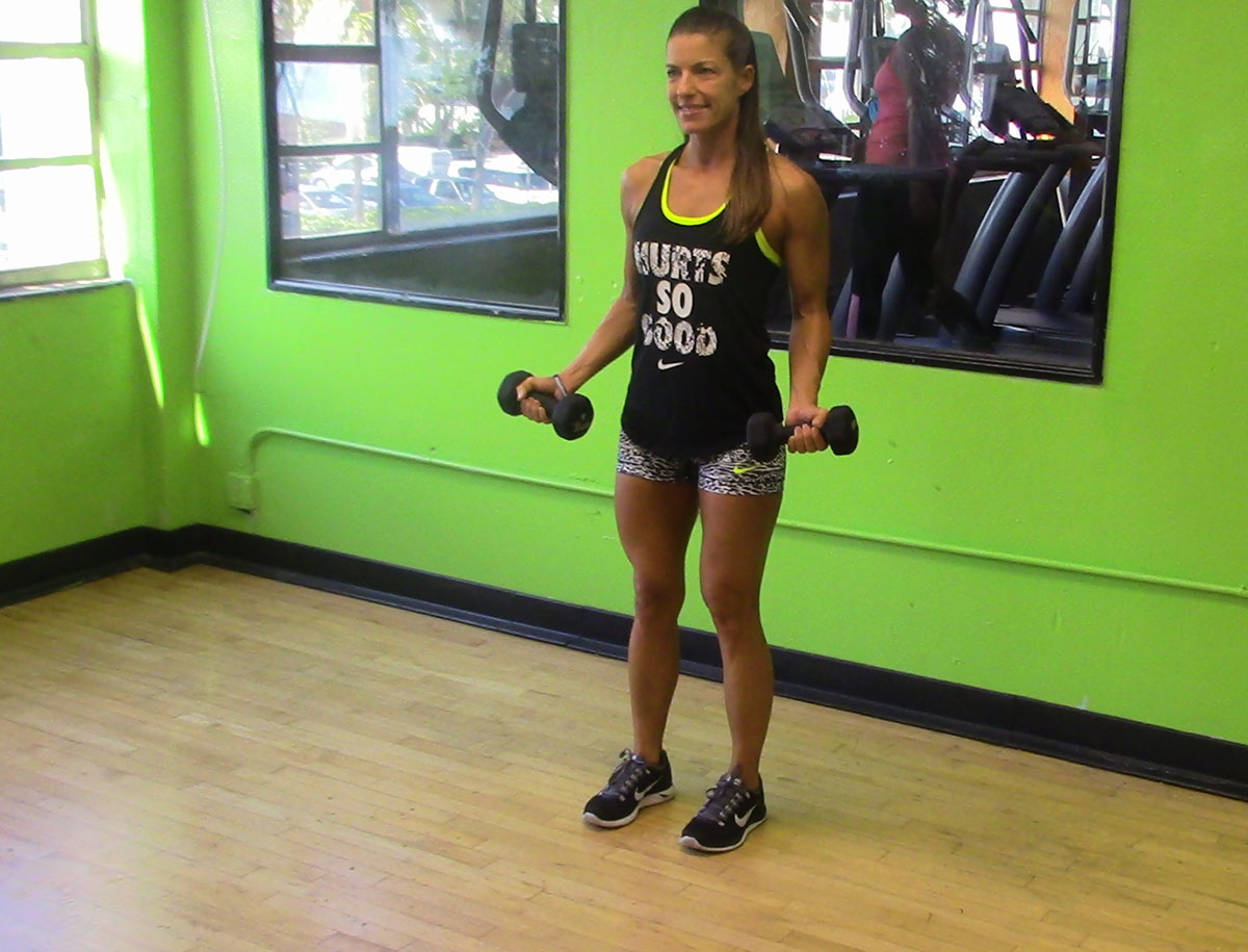 Dumbbell-Bicep-Curl_1_1200